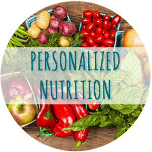 Fitness And Nutrition